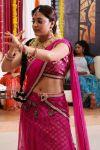 Nisha Agarwal 3210