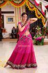 Nisha Agarwal 4614