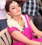 Nisha Agarwal Stills 9484