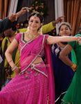 Tamil Actress Nisha Agarwal 1192
