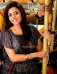 Tamil Actress Nisha Agarwal Stills 8778