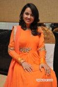 2015 Galleries Nisha Kothari South Actress 887