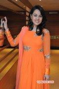 Images Actress Nisha Kothari 3547