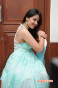 Latest Photo South Actress Nisha Kothari 4967
