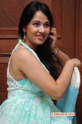 Nisha Kothari Film Actress Latest Photo 8689