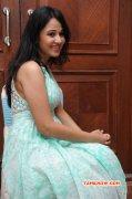 Nisha Kothari Tamil Movie Actress Albums 121