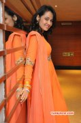 Oct 2015 Stills Nisha Kothari Heroine 5762