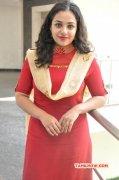 2015 Images Nithya Menon 9019