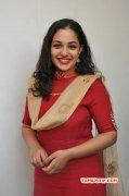2015 Picture Nithya Menon 8893