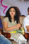 Actress Nithya Menon 1939