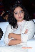 Actress Nithya Menon 2014 Gallery 7140