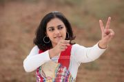 Actress Nithya Menon 6738