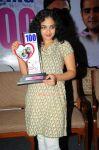 Actress Nithya Menon 820