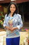 Actress Nithya Menon 9104