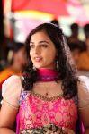 Actress Nithya Menon 9802