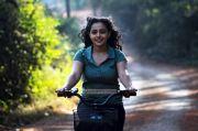 Actress Nithya Menon 9938