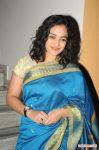 Actress Nithya Menon Photos 2022