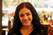 Actress nithya menon photos 9765