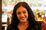 Actress Nithya Menon Photos 9765