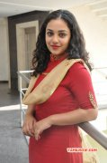 Apr 2015 Photos Nithya Menon Heroine 2152