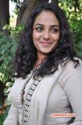 Cinema Actress Nithya Menon Recent Album 5437