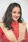 Galleries Nithya Menon Tamil Heroine 8521