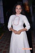 Heroine Nithya Menon 2014 Images 794