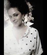 Jun 2020 Galleries Nithya Menon Tamil Heroine 8067