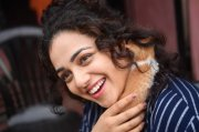 Latest Picture Nithya Menon 1395