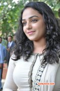 Latest Wallpaper Tamil Heroine Nithya Menon 8608