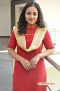 New Picture Nithya Menon Movie Actress 2447