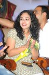 Nithya Menon 3480