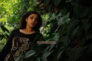 Nithya Menon 4919
