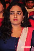 Nithya Menon Cinema Actress Recent Albums 579