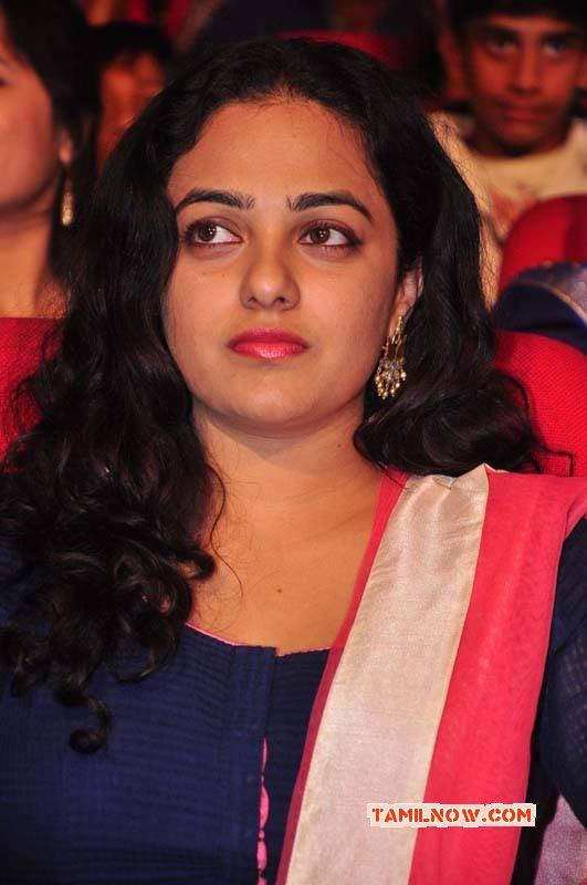Nithya Menon Cinema Actress Recent Albums 579