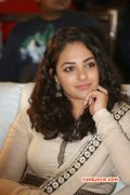 Nithya Menon Film Actress New Wallpaper 7016