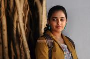 Nithya menon photos 2361