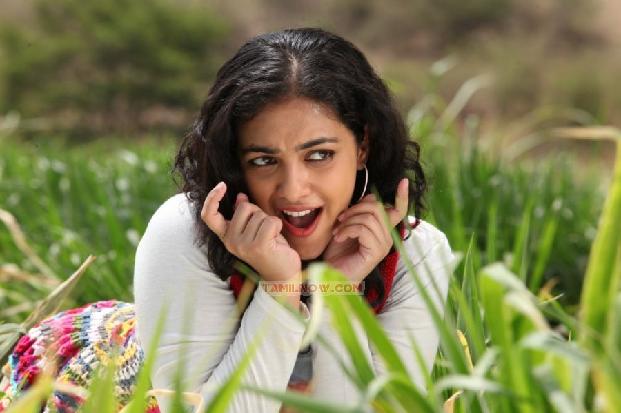 Nithya Menon Photos 2364