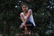 Nithya Menon Photos 3148