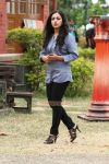Nithya Menon Photos 425