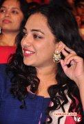 Nithya Menon Tamil Heroine New Images 2183