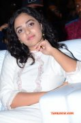 Picture Film Actress Nithya Menon 5314