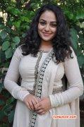 Recent Photos Nithya Menon South Actress 9651