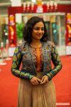 Tamil Actress Nithya Menon 4077