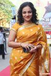 Tamil Actress Nithya Menon 5164