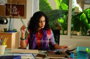 Tamil actress nithya menon 8951