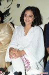 Tamil Actress Nithya Menon Photos 233