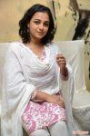 Tamil Actress Nithya Menon Stills 3455
