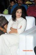 Tamil Heroine Nithya Menon Latest Photo 2877
