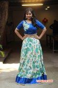 Albums Tamil Actress Nithya Shetty 7969